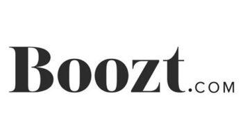 15-20% i rabat på Boozt.com