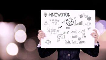 Innovation hos IDA