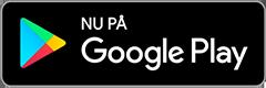 Nu på Google Play