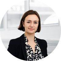 Johanna Skotte